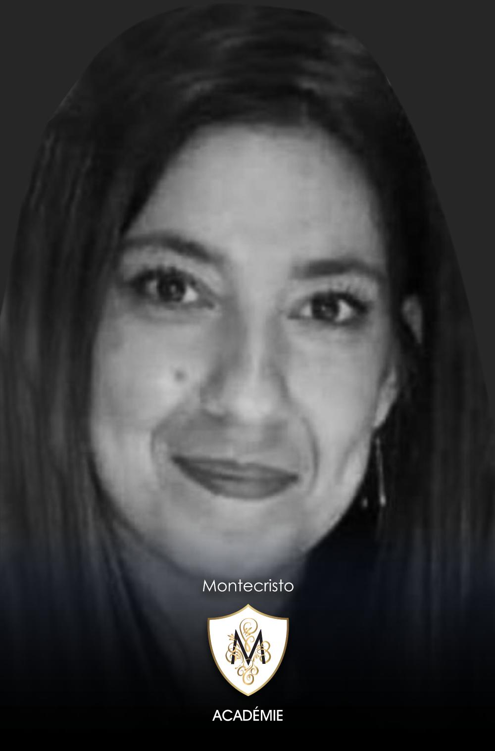 Serafina_mentor_02